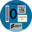 1024px-DistAmbDGT_CeroEmisiones.svg.png