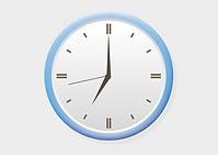 reloj 7 de la tarde.png