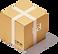 caja master.png