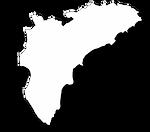 Alicante.png
