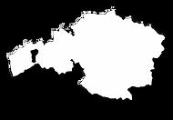 Vizcaya.png