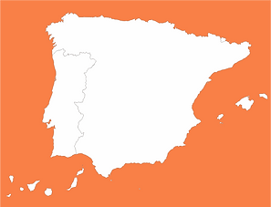 Iberia.png