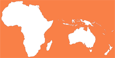 Africa y Oceania.png