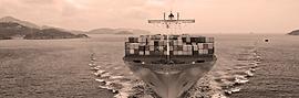 barco carguero300.png