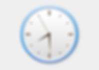 reloj_8_y_media_mañana.png