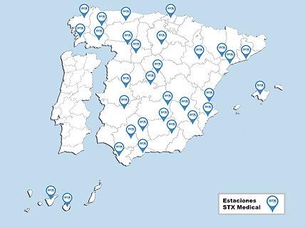 mapa STX estaciones.jpg