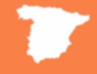 España_Peninsular.png
