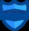 escudo corona.png