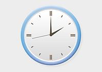 reloj 2 de la tarde.png