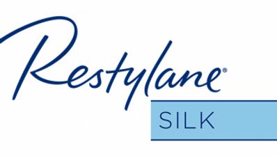 restylane-silk-logo-355x200.png
