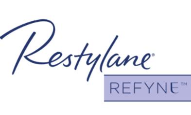 refyne-300x182.png