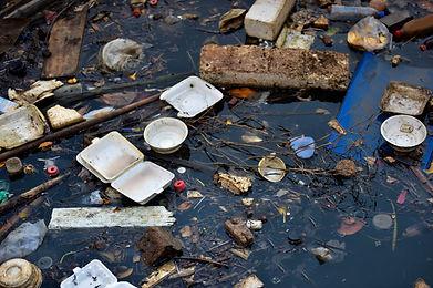 cora-platic-pollution.jpeg