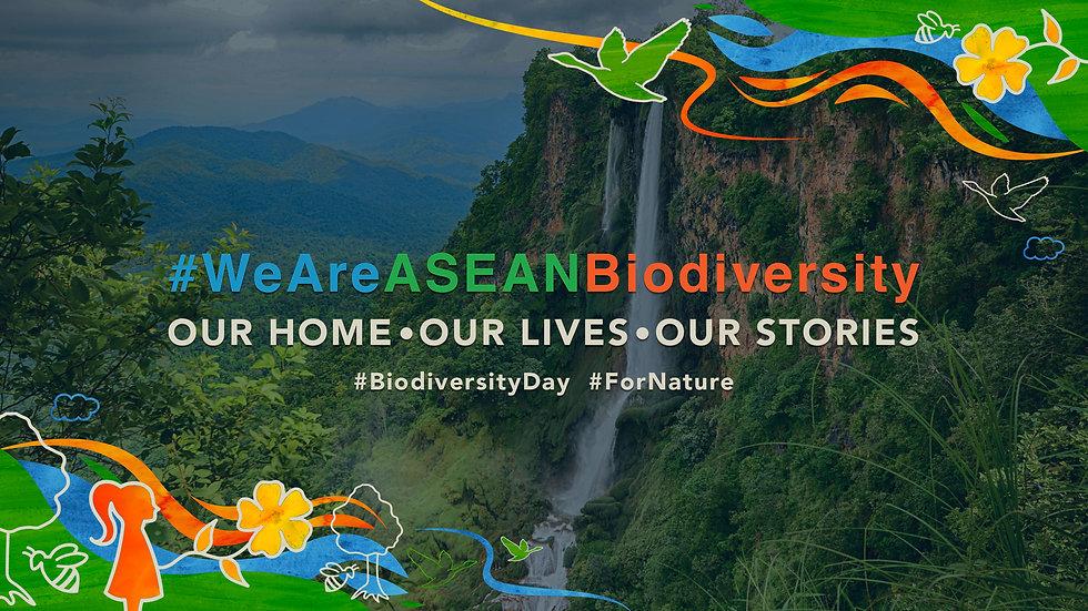 we-are-asean-biodiversity.jpeg