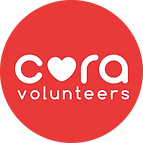 CORAVolunteers_Logo.png