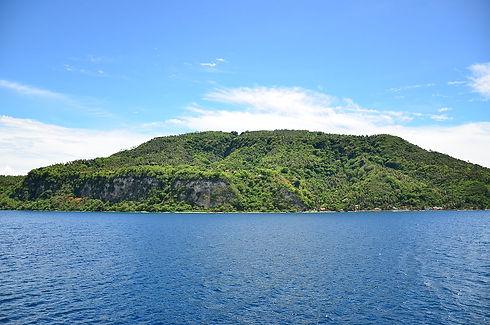 cora-isla-verde-01.jpeg