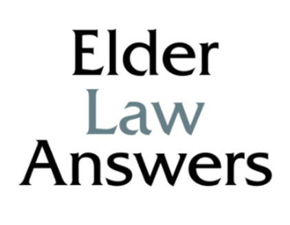 Elder Law Answers.PNG