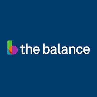 The Balance.png