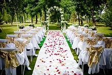 Свадебная регистрация.jpg