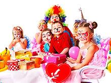 организация детских праздников.jpg