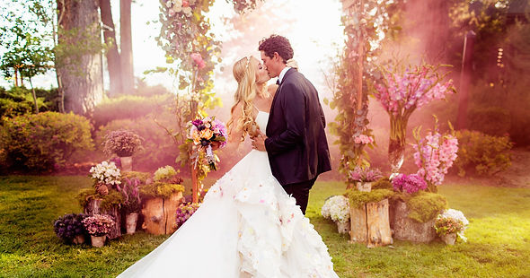 Свадебное агентство.jpg