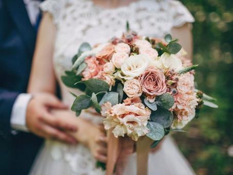 Как найти ведущего, который не испортит свадьбу