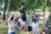 Верёвочный-курс-тимбилдинг.jpg