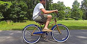Пьяный велосипед Калининград.jpg