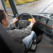 Тренинги по защитному вождению
