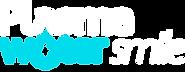 logo Plasma water Smile-03.png