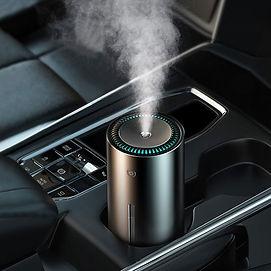 car-humidifier-spray-in-car-air-purifier