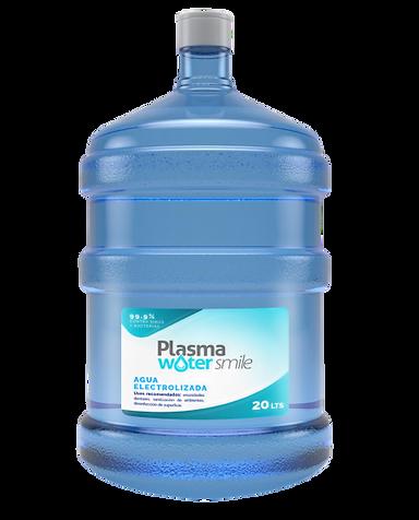 Agua_Electrolizada_20Lts__2_-removebg-pr