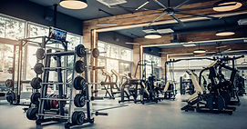 safe-to-gym.jpg
