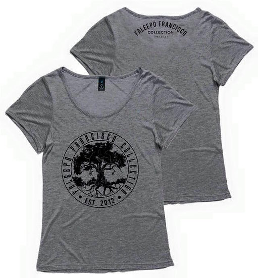 Tree Collection T-Shirt