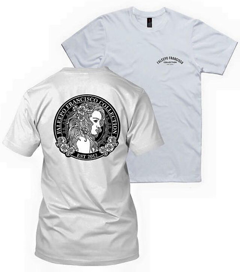 Lady Collection T-Shirt