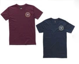 Faleepo Aztec T-Shirt