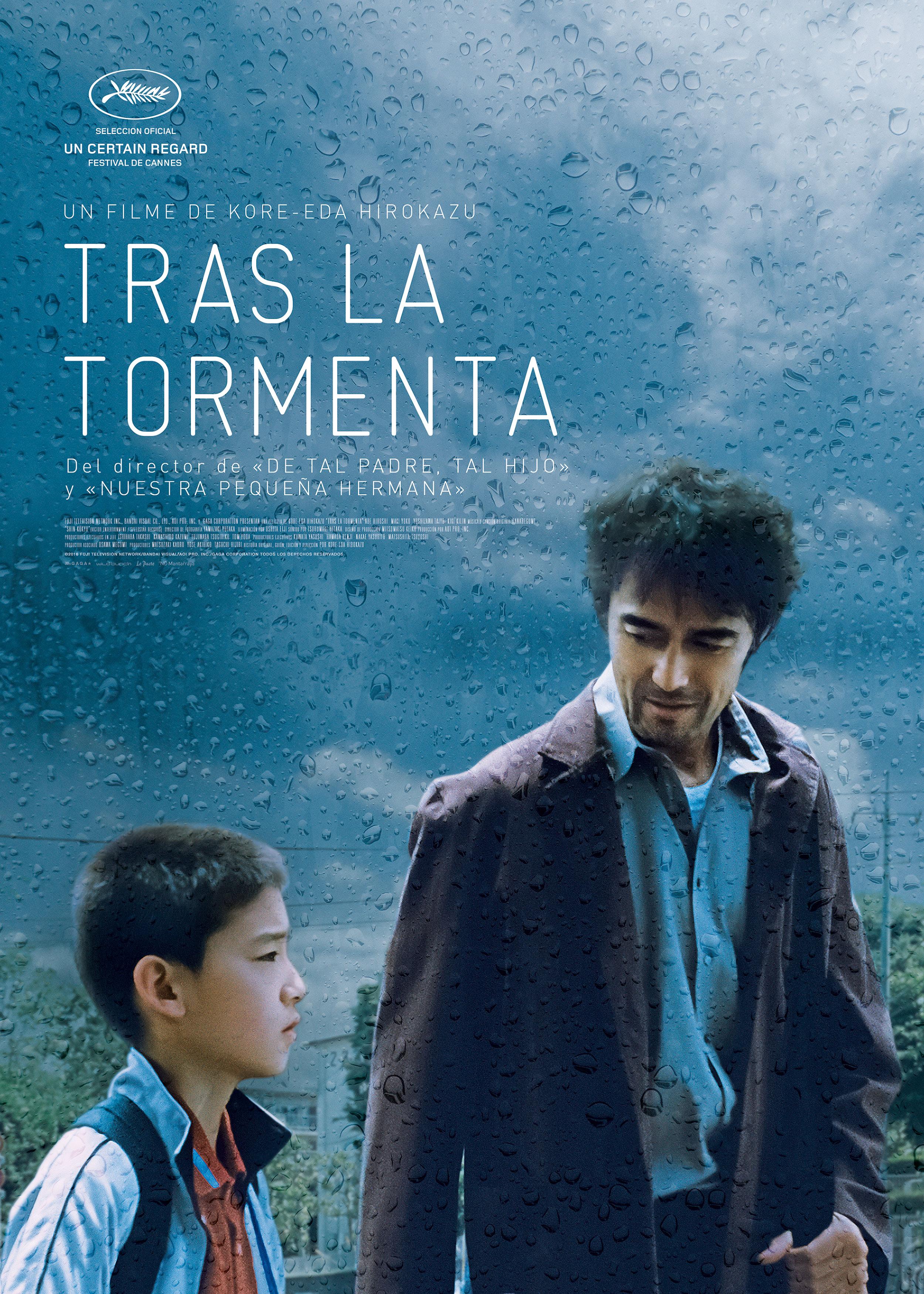 TRAS-LA-TORMENTA-final