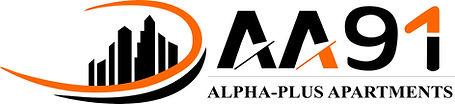aa91 logo.jpg