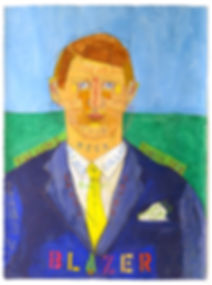 Charles Scheips-Portrait I.jpg