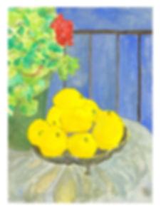 Charles Scheips-Charlotte's Lemons_2018.