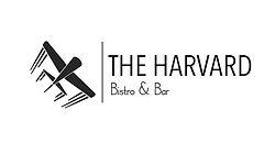 The Harvard 2020.jpg