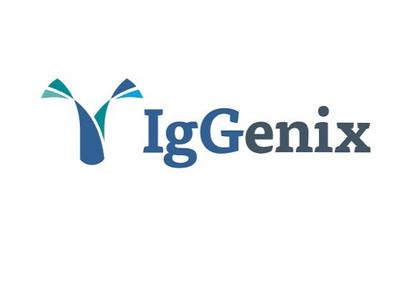 IgGenix announces $25M Series A1 Funding