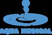 Aqua Logo 2.png