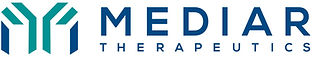 mediar-logo.jpg