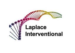 Laplace Interventional Announces $7.9 Million Series A for its Transcatheter Tricuspid Valve
