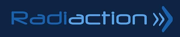 Radiaction Logo.png