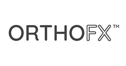 OrthoFX_Logo.jpeg