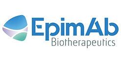 EpimAb_Logo.jpg