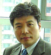 Dr. Dong_Blue Bell Consulting_1.jpg