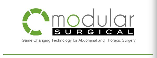 Modular surgical Logo.png