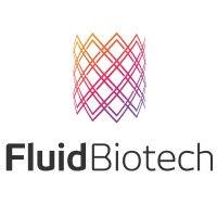 Fluid Biotech.jpeg